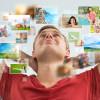Emlékek őre is lehet a digitális katalógus