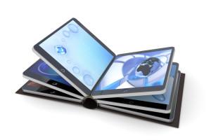 Hatékony termékleírások a digitális katalógusban